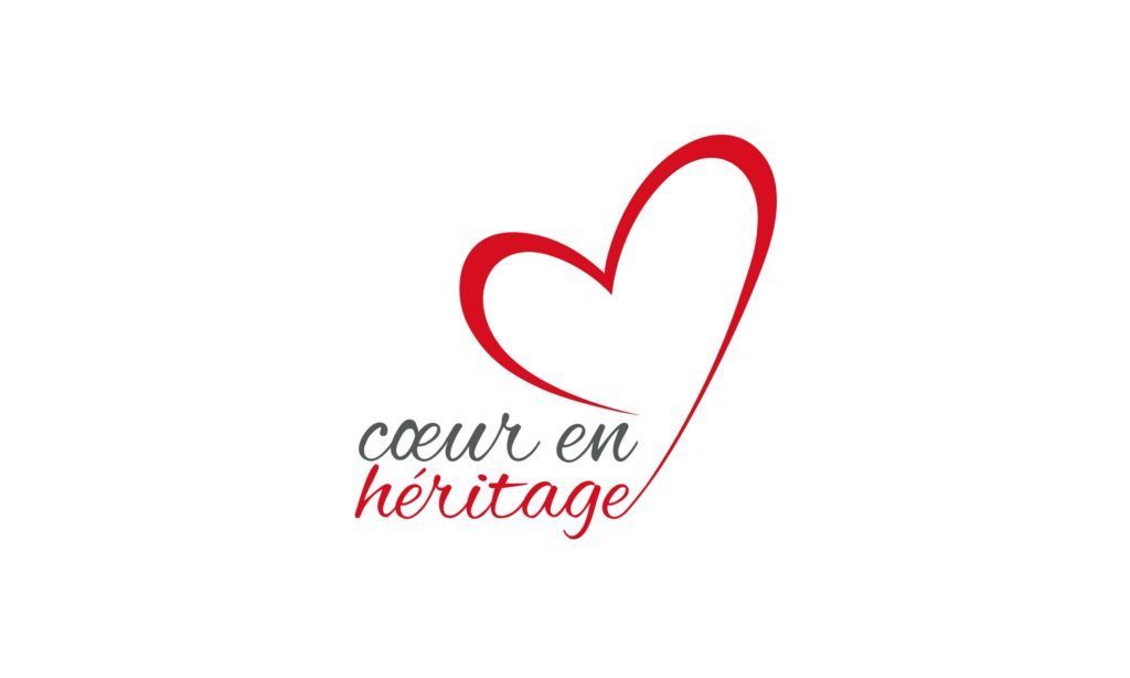 cnb communications - coeur en héritage