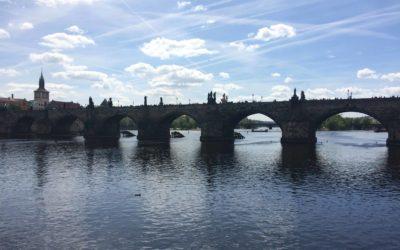 Bonheur, simplicité et tourisme…partie 2